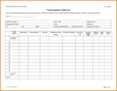 free 011 travel itinerary template excel unique group vacation group travel itinerary template excel