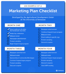 34 marketing plan samples to build your strategy with 7 brand strategy proposal template word