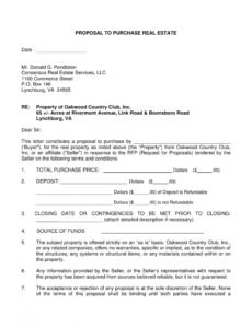 free 12 purchase proposal examples in pdf  ms word  pages software purchase proposal template doc