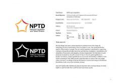free logo design proposal template  pdf download  bonsai logo design bid proposal template example
