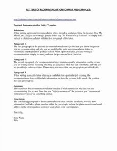printable collaboration proposal template collaboration proposal template word