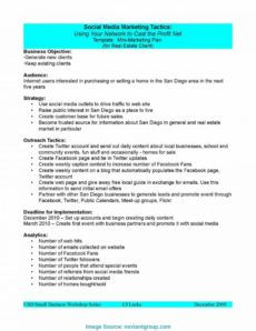 sample partnership proposal template doc web series proposal template pdf
