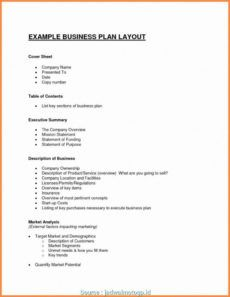 sample real estate investment proposal template ~ addictionary real estate investment proposal template pdf