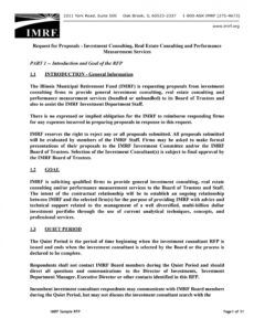 39 best consulting proposal templates free  templatelab hr consulting proposal template