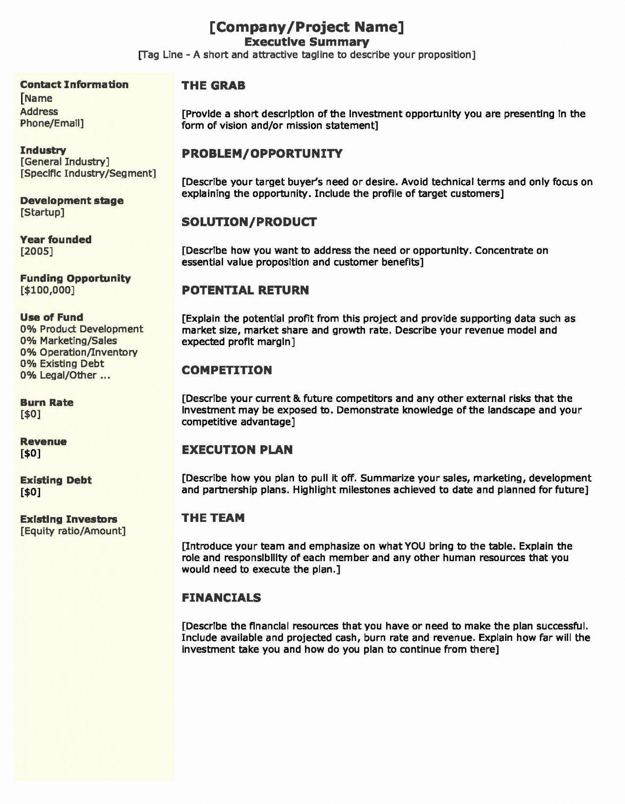business plan templates pdf car wash best of sample startup car wash proposal template