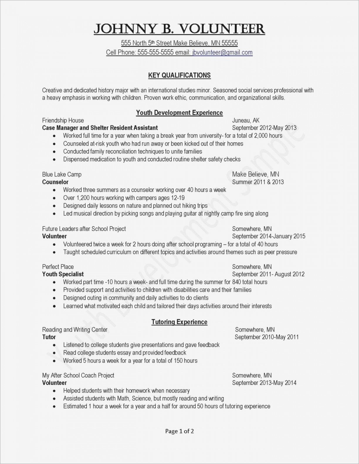 carpet g business plan unique service commercial proposal carpet cleaning proposal template example