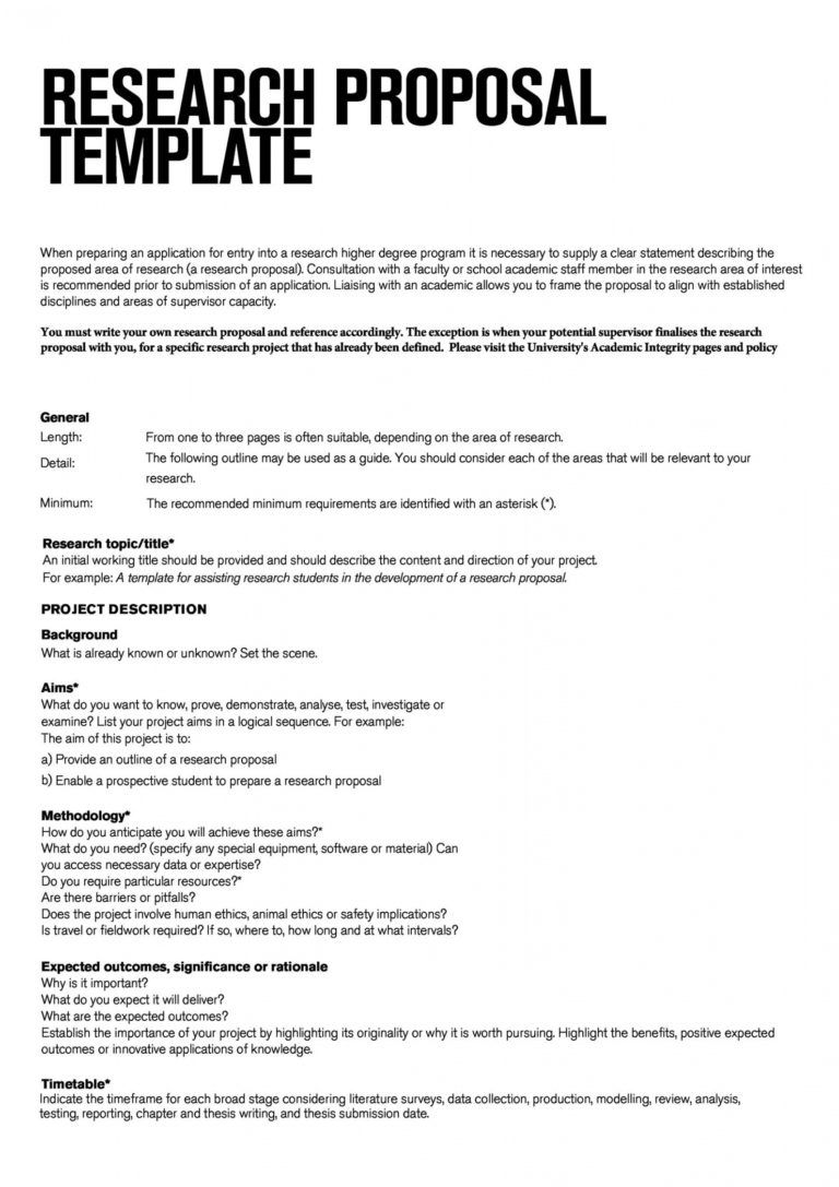 Templates for references on a resume