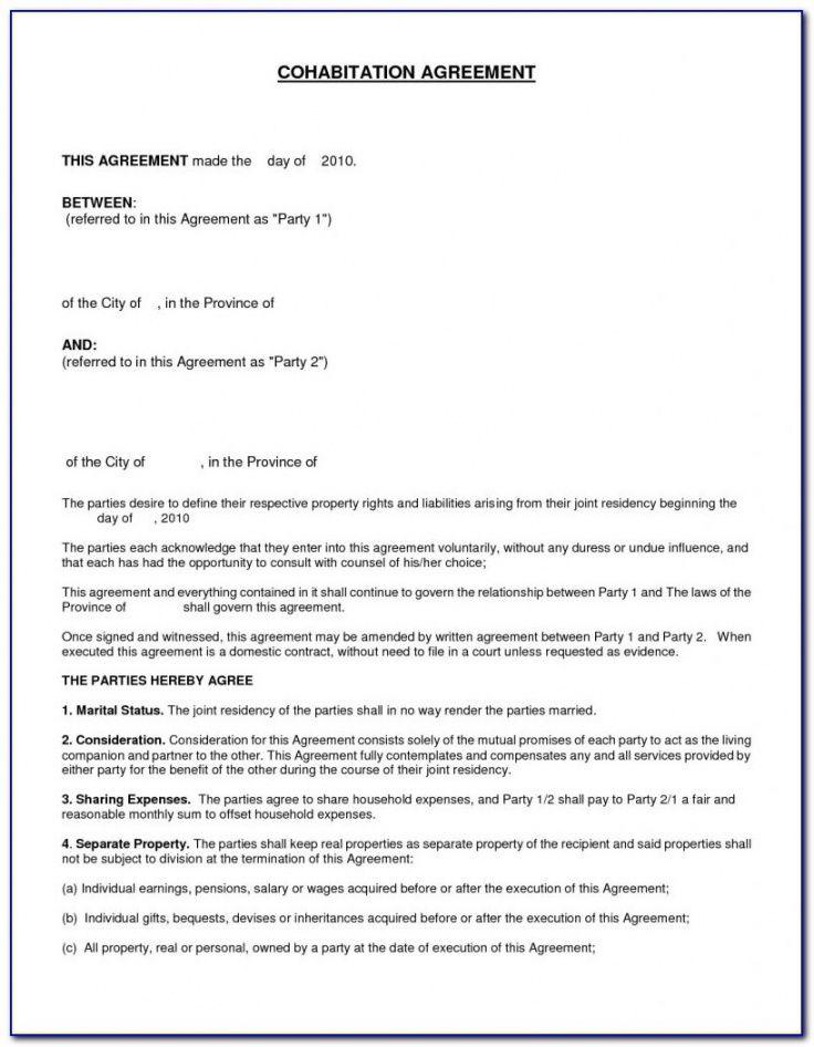 divorce settlement agreement template uk  vincegray2014 divorce proposal template pdf