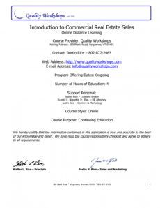 editable 13 commercial real estate marketing plan examples  pdf real estate marketing proposal template excel