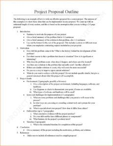 editable 13 software project proposal examples in pdf  ms word software solution proposal template excel