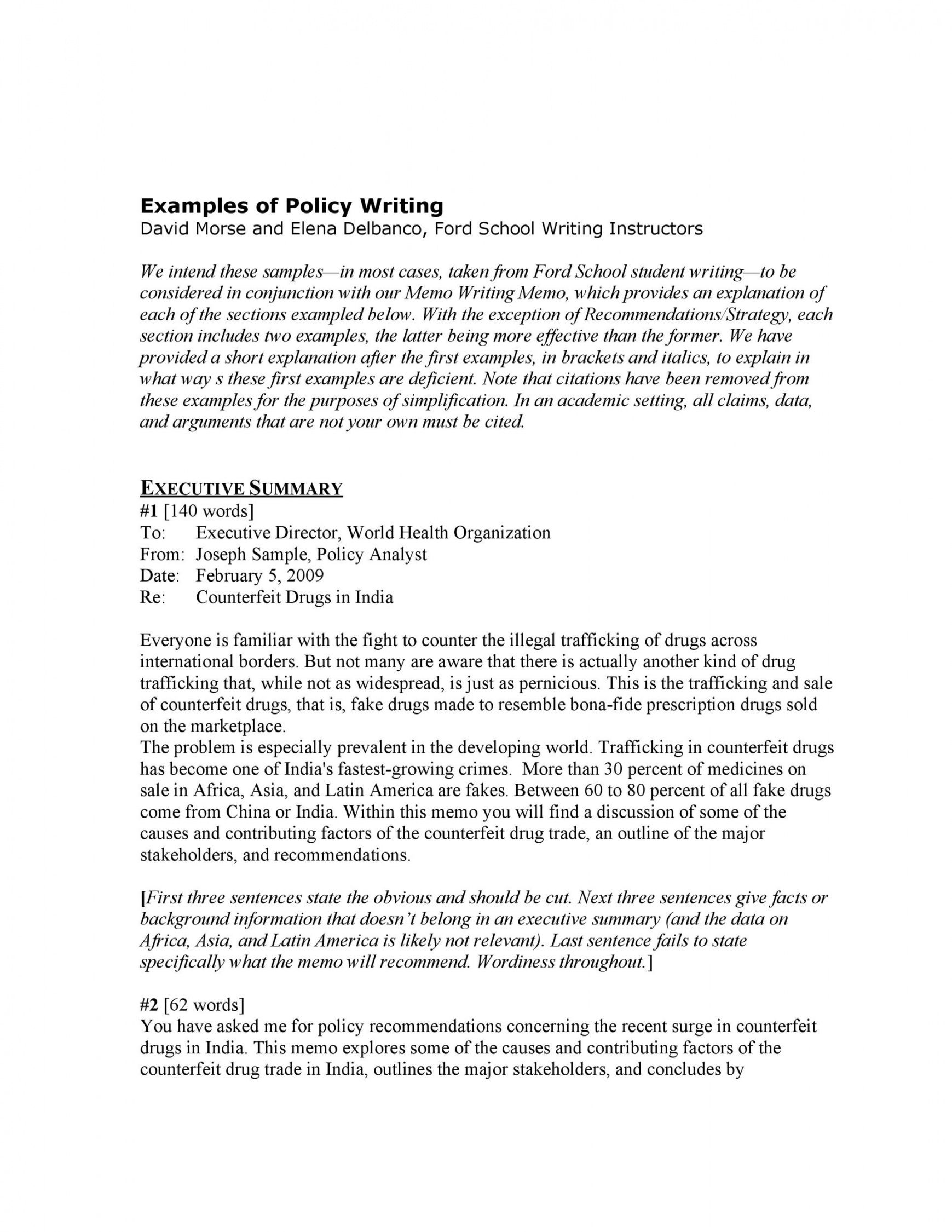 editable 30 professional policy proposal templates & examples trade proposal template pdf