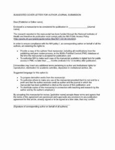 editable gila county divorce forms brilliant ccsd registration form divorce proposal template