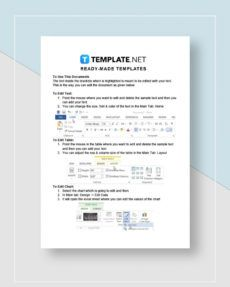 editable graphic design proposal template ~ addictionary freelance graphic designer proposal template word