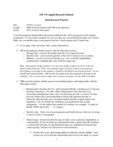 editable how to write methodology in research proposal example research design proposal template excel