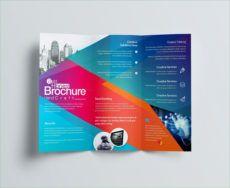 editable managed service proposal samples best of services brochure managed services proposal template doc