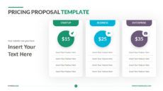editable pricing proposal template  7000 slides  powerslides™ pricing proposal template example