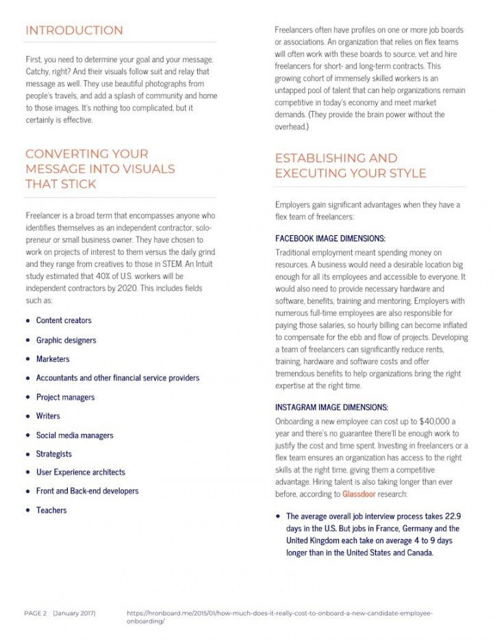 free 20 white paper examples design guide  templates white paper proposal template word