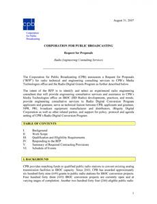 free 39 best consulting proposal templates free  templatelab it services proposal template excel