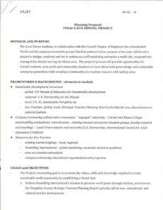 free fitness program fitness program proposal corporate fitness proposal template doc