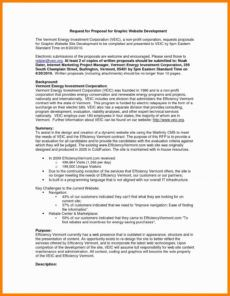 free graphic design retainer agreement template freelance freelance graphic designer proposal template pdf
