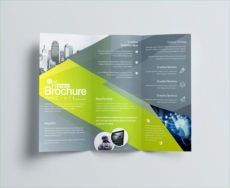free managed service proposal samples best of services brochure managed services proposal template excel