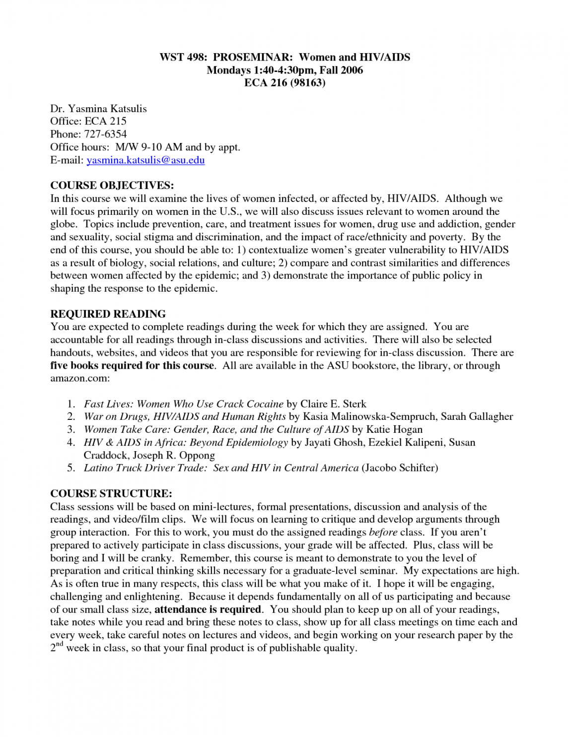 printable 014 an example research proposal paper 614611 ~ museumlegs trade proposal template word