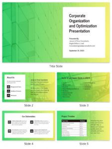 printable 31 consulting proposal templates to close deals  venngage management consulting proposal template pdf