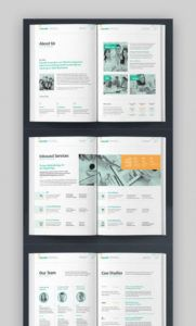printable digital marketing proposal template ~ addictionary digital marketing proposal template excel