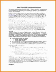 printable graphic design retainer agreement template freelance freelance graphic design proposal template