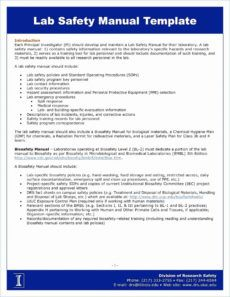 printable insurance request for proposal template insurance request for proposal template