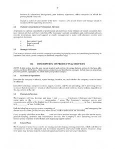 printable property management proposal app design wnw business plan property management proposal template pdf