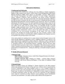 printable sample phd research proposal by bayes ahmed  issuu dissertation proposal template doc