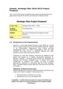 printable senior project proposal template  edit fill sign online senior design project proposal template excel