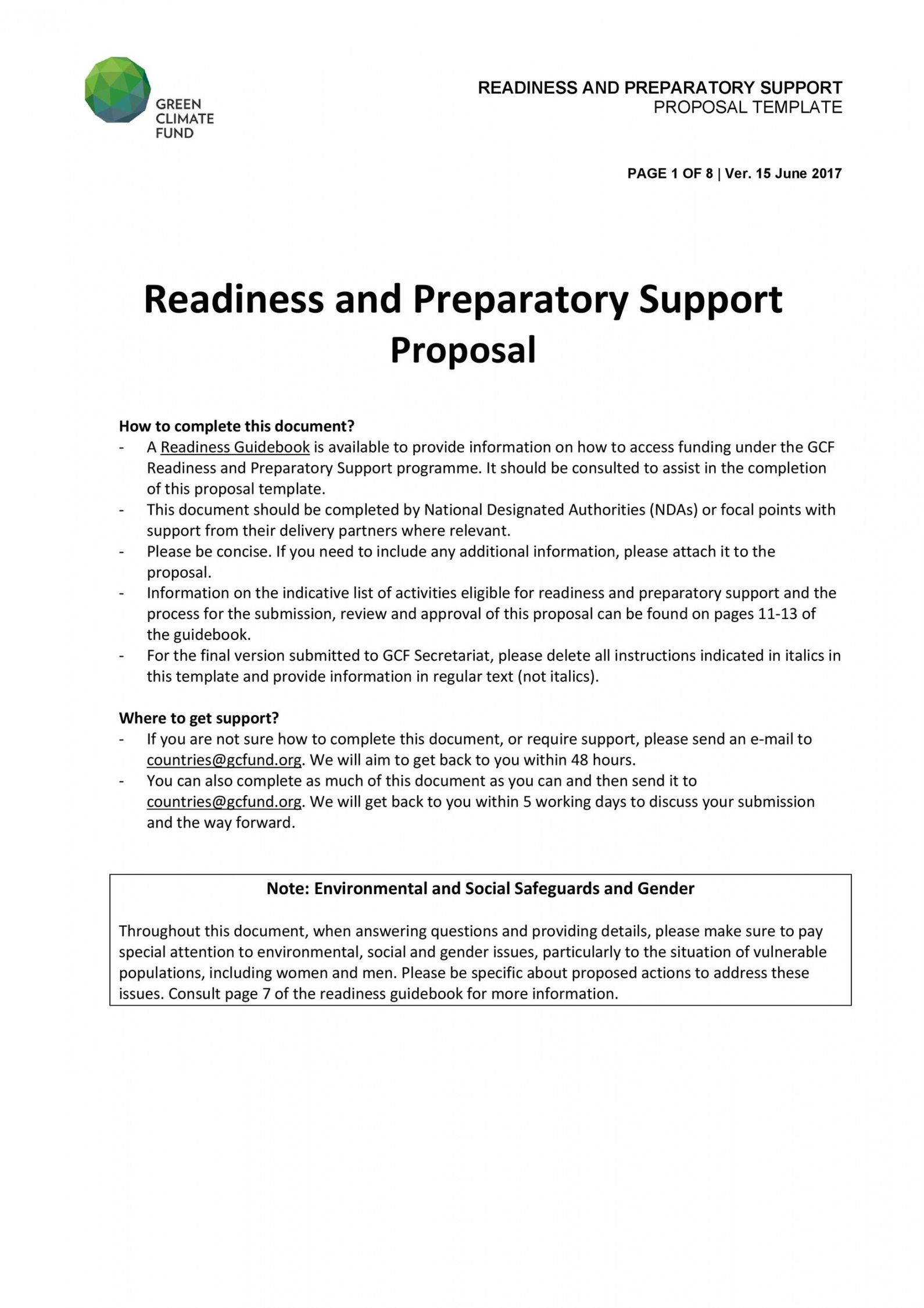 sample 39 best consulting proposal templates free  templatelab it services proposal template
