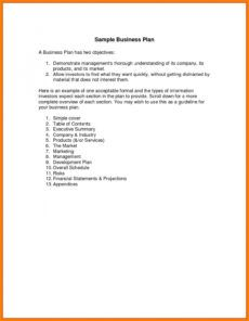 sample business plan investor template presentation angel investors angel investor proposal template word