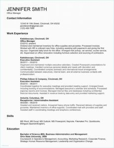 sample business proposal for accounting services template bookkeeping proposal template excel