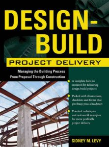 sample designbuild project delivery ebook by sidney m levy  rakuten kobo construction design build proposal template doc