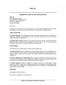 sample simple bookkeeping proposal  customize & download  bonsai bookkeeping proposal template example