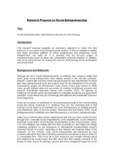 see phd research proposal examples here  by phd thesis dissertation proposal template example