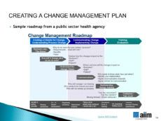 editable 13 change management plan examples in pdf  ms word  pages change management roadmap template excel