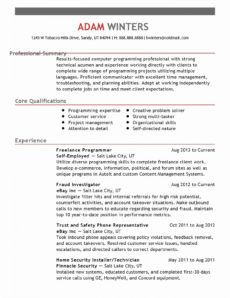 editable corporate wellness proposal template corporate wellness proposal template doc