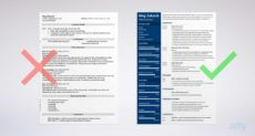 free best executive resume template & 20 clevel examples executive management resume template pdf