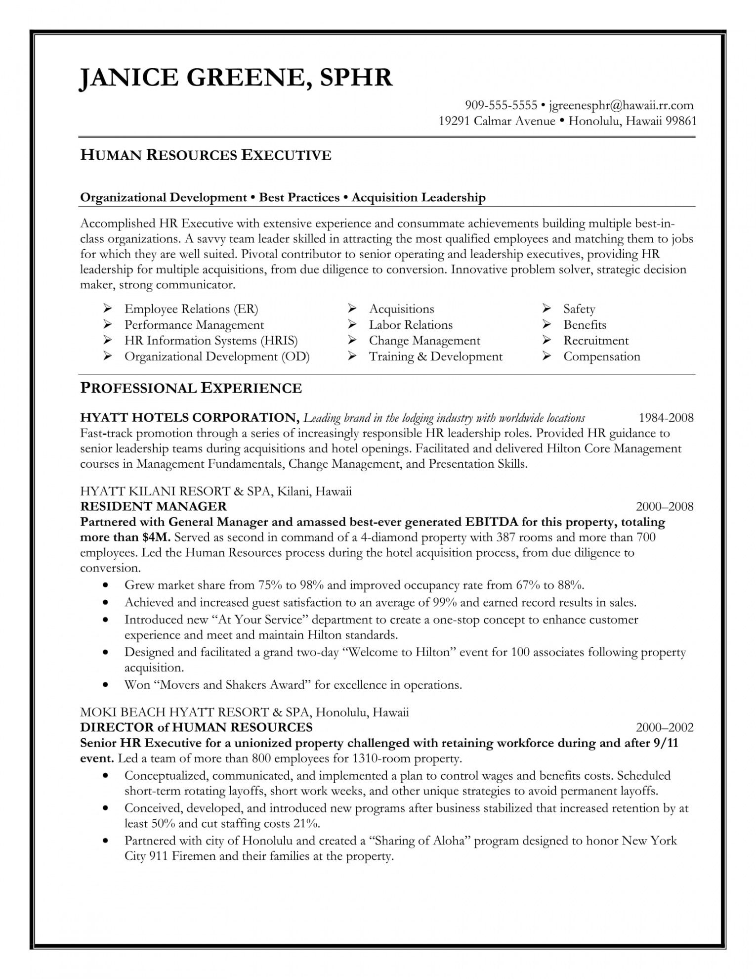 printable 24 best sample executive resume templates  wisestep executive management resume template excel