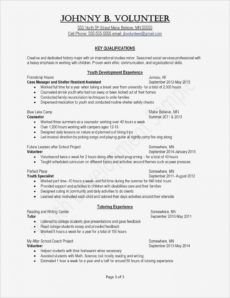 printable carpet g business plan unique service commercial proposal cleaning company proposal template excel