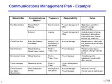 sample 13 crisis management plan examples in pdf  google docs crisis management policy template