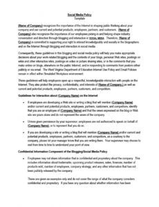 editable 30 professional policy proposal templates & examples policy change proposal template doc