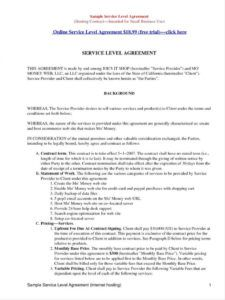 editable modeling agency application form inspirational sample agency model management contract template word