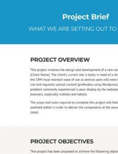 editable template  the ultimate website design questionnaire with website redesign proposal template doc
