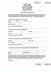 free 5 purchase proposal templates  proposal templates pro equipment purchase proposal template word