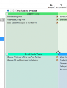 free free content strategy template content management strategy template